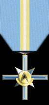Federation Order of Peace